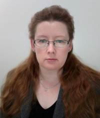 Nina Heinonen